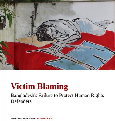cover-image-bangladesh